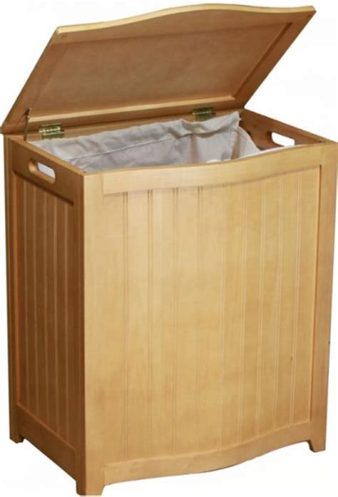oceanstar design laundry her oceanstar bhp0106n design bowed front plywood laundry