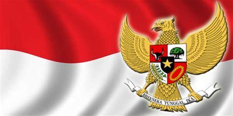 Demi Sang Merah Putihtati Susilawati pancasila kunci keutuhan indonesia dari terorisme damailah indonesiaku