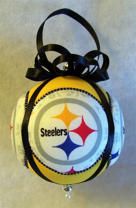 17 best images about steelers on pinterest christmas