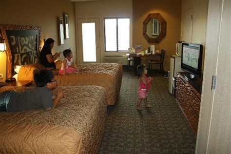 Kalahari Rooms by Comfy Room Picture Of Kalahari Resorts Conventions