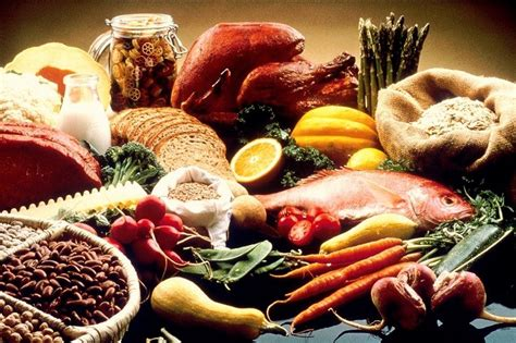 high calorie food high calorie healthy foods what to eat in an emergency situation