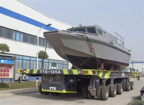 tweedehands boten vissersboot vissersboot te koop