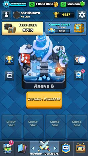 download game clash royale mod unlimited clash royale v1 9 2 apk mod unlimited gems coins