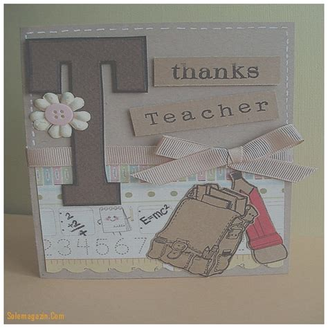 How To Make Handmade Greeting Cards For Teachers Day - greeting cards unique how to make handmade greeting cards