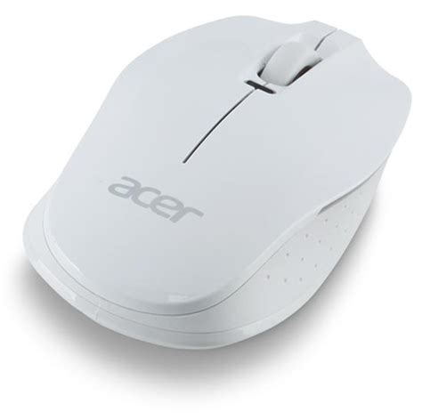 Mouse Laptop Acer acer aspire s7 391 9886 slide 18 slideshow from pcmag
