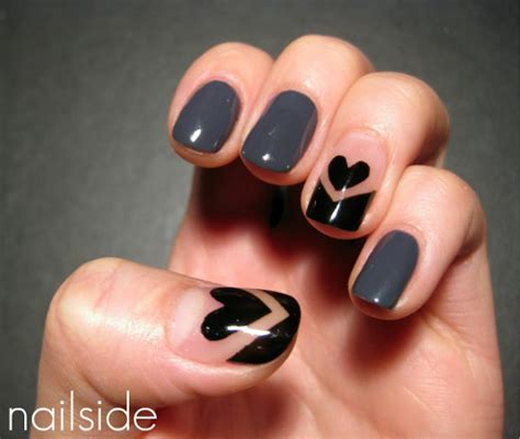 s day nail ideas 18 pretty and nail ideas for valentine s day