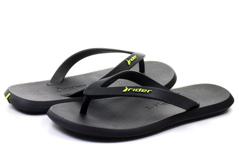 rider slippers rider slippers r1 81093 21026 shop for