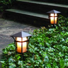 Best Landscape Lighting Brand Landscape Lighting On Discount Lighting Lighting Sale And Path Lights