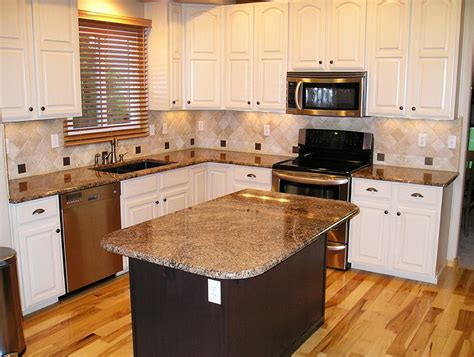 kitchen cabinet cream cream colored kitchen cabinets with dark island home