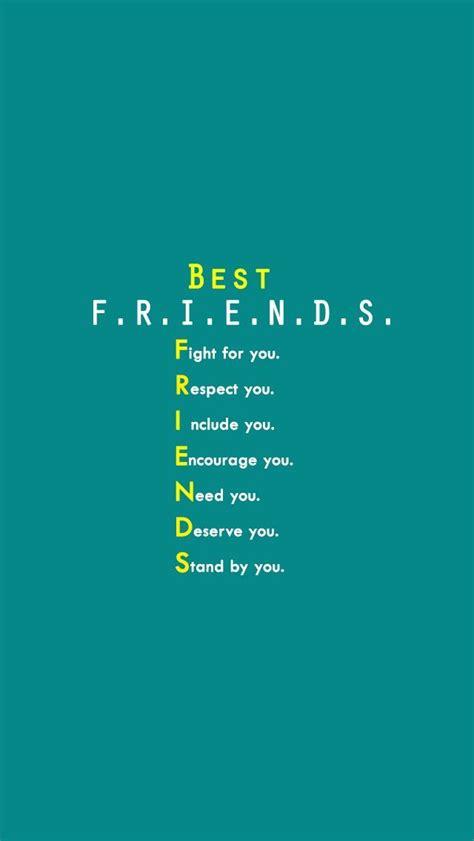 best friends acrostic poem quotes sayings