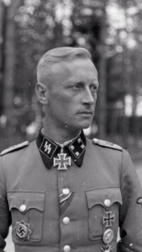 officer haircut ss haircut 5 german haircuts ww2 pinterest the o