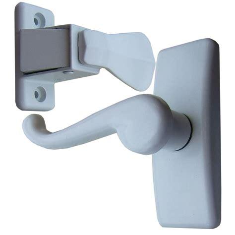 Home Depot Screen Door Handles by Screen Door Latches Screen Door Hardware