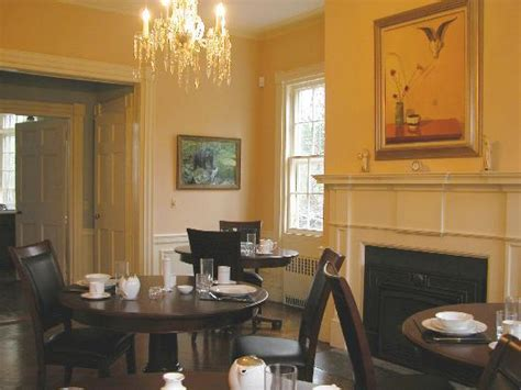beacon ny bed and breakfast chrystie house bed and breakfast prices b b reviews