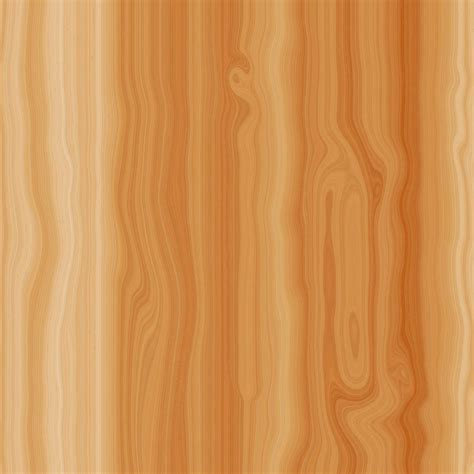 grain wallpaper wood grain wallpapers hd wallpaper cave