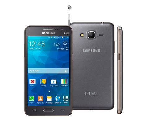 samsung mobile grand duos samsung galaxy grand prime duos tv sm g530bt price review