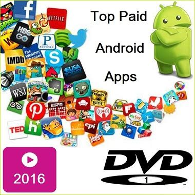 android paid apps free apk top paid android apps 2016 dvd 1 p2p free apk gratis