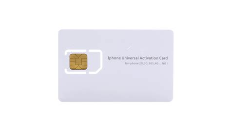 universal sim card cutting template universal activation sim card free backupertemplate