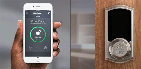 Splendid Electronic Front Door Lock Front Doors Free Front Door Lock Iphone