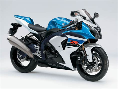 Suzuki Bike Pictures Wallpapers Suzuki Gsx R1000 Bike Wallpapers