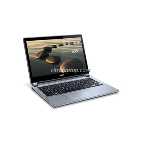 Harga Acer V7 acer aspire v7 482pg 5438