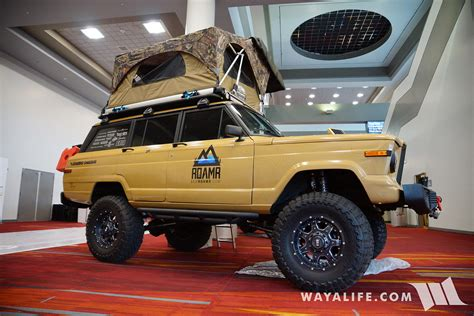jeep defender 2015 jeep grand wagoneer 2015 html autos post