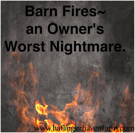 Barn Burning Setting Essay by Research Paper On The Burning Barn Research Paper On Barn Burning By William Faulkner