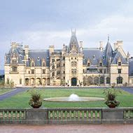 Biltmore House Hours by 17 Best Ideas About Biltmore Estate Hours On