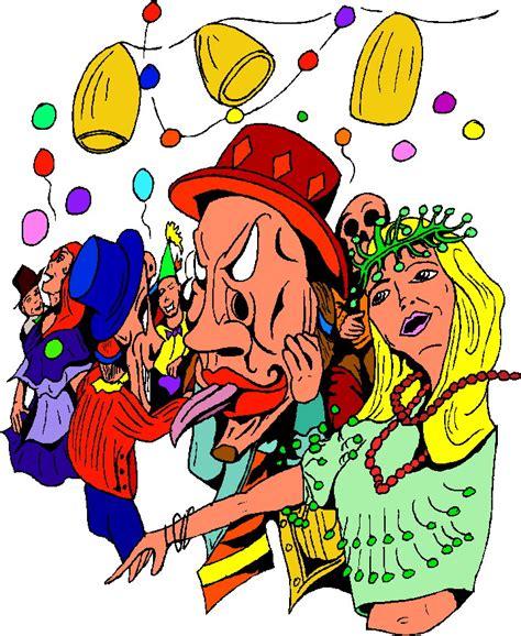 clipart carnevale gratis carnival clip