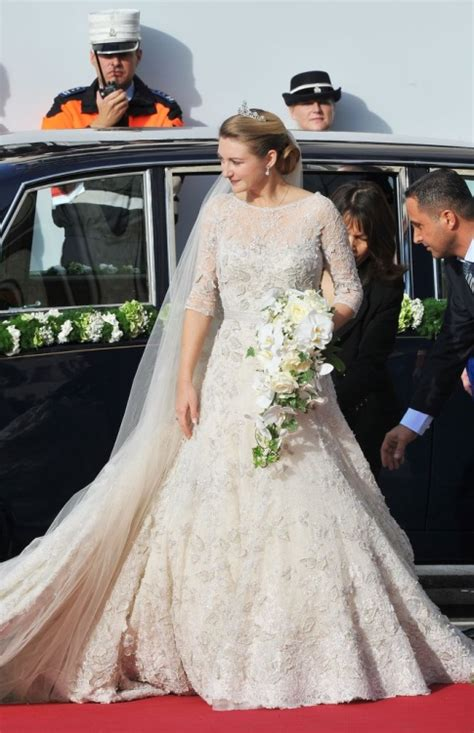 top 10 wedding blogs top 10 recent royal wedding gowns