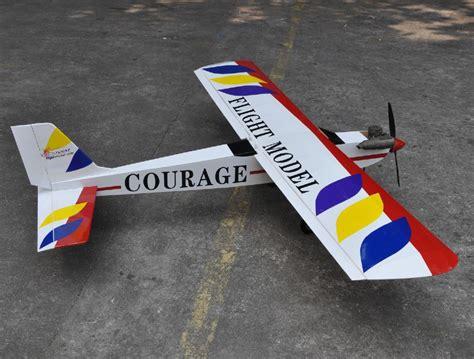 toys r us airplanes popular toys r us rc planes buy cheap toys r us rc planes