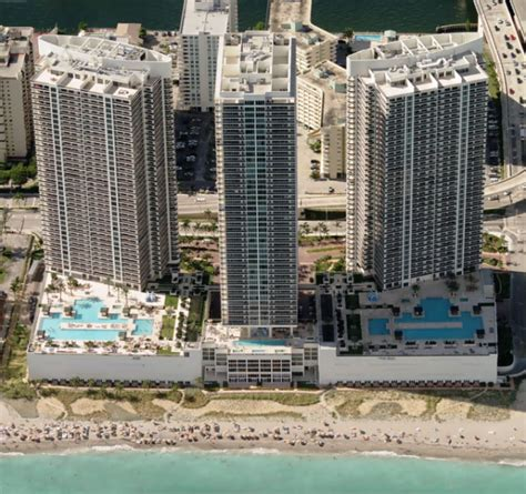Home Plans Florida Beach Club Hallandale 1 305 771 2521 Sales Rentals