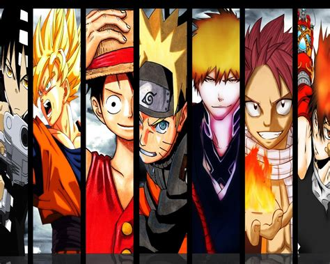 anime series top 10 long anime series youtube