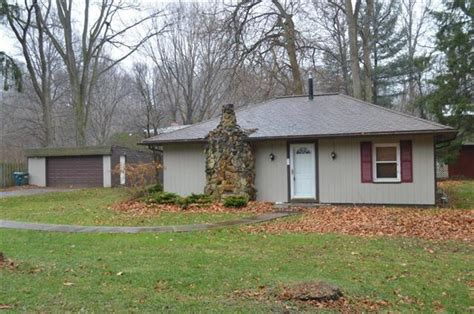 houses for sale olmsted falls ohio olmsted falls ohio oh fsbo homes for sale olmsted