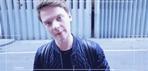 Conor Maynard Meme - conor maynard gif find share on giphy