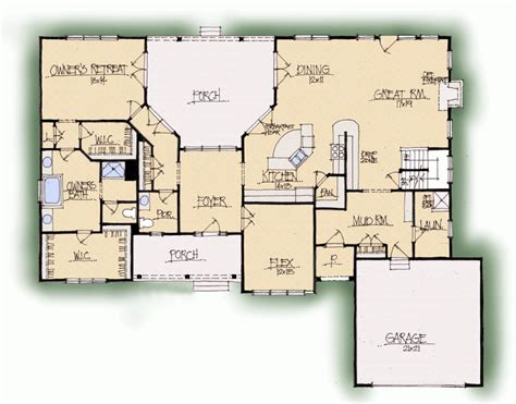 schumacher home plans schumacher homes floor plans beautiful live oak house plan