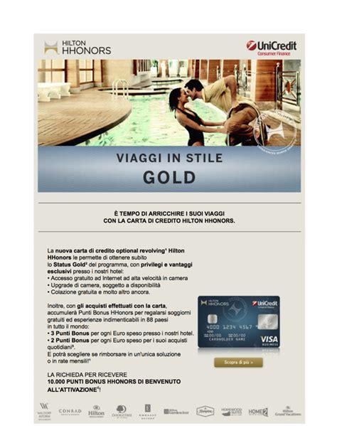 ubi libra carta di credito postale carta di credito postale conto