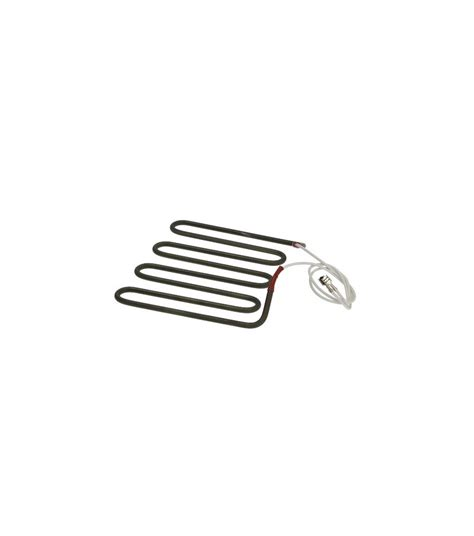 Grill Panini Metro by R 233 Sistance Machine 224 Panini Roller Grill M 233 Tro D02093
