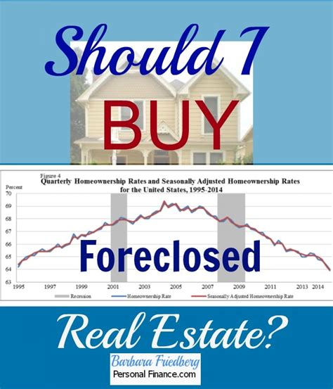 should i buy foreclosure house should i get a realtor to buy a house 28 images when you should buy a rental