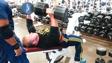 poliquin bench press improving bench press max improving bench press trigger