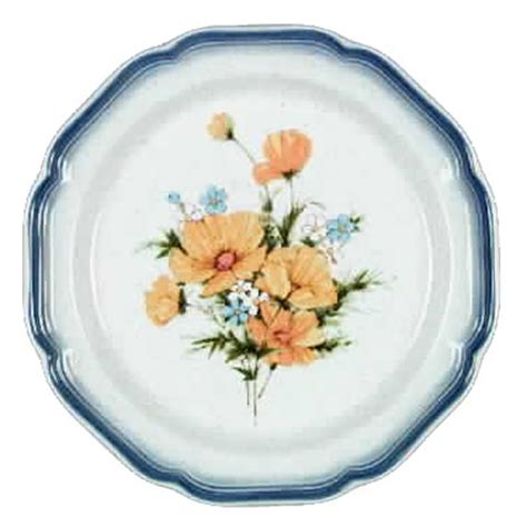 pattern for name in php mikasa amy ca503 china dinnerware pattern