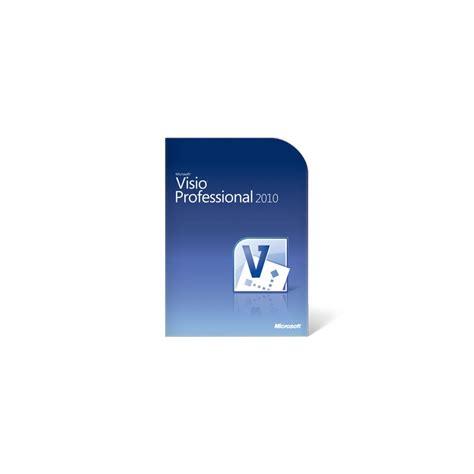 microsoft visio student discount microsoft visio 2010 professional for charities churches