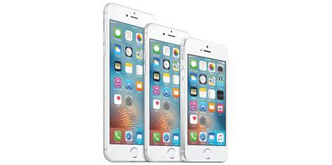 iphone 9to5mac