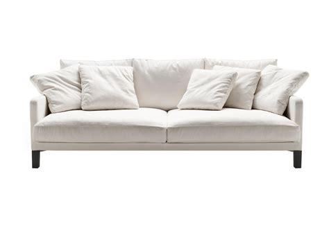 living divani prezzi dumas divano di living divani al miglior prezzo