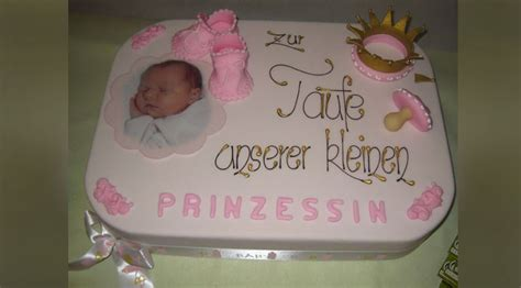 Torte Zur Taufe by Torte Zur Taufe Bilder Alle Guten Ideen 252 Ber Die Ehe