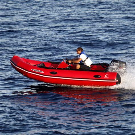 zodiac boat dealer futura mark ii c zodiac nautic inflatable and rigid