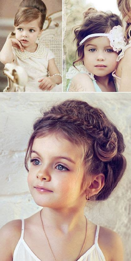 maid of honor hairstyles maid of honor hairstyles moh maid of honor pinterest