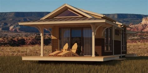 eco cottages for sale solaripedia green architecture building projects in