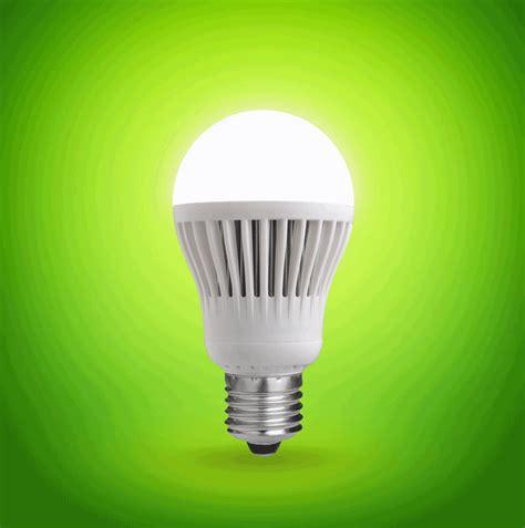 solar energy lights led lighting australian solar quotes