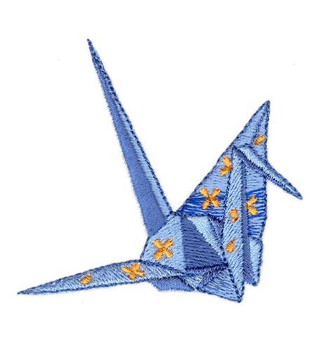 Origami Crane Designs - origami crane design www pixshark images galleries