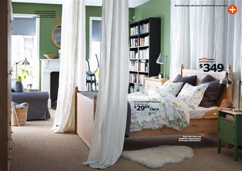 Stylish Eve Catalog | ikea catalog 2015 stylish eve